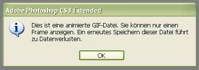 animiertes_gif