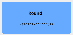 rounded_corners